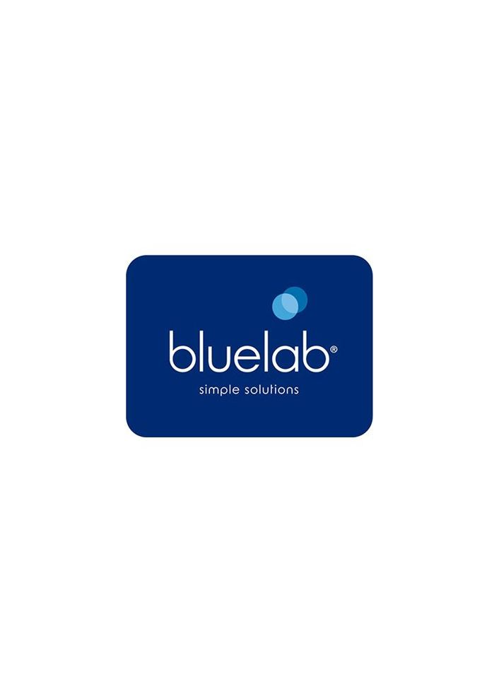 BLUELAB CONNECT CLÉ USB