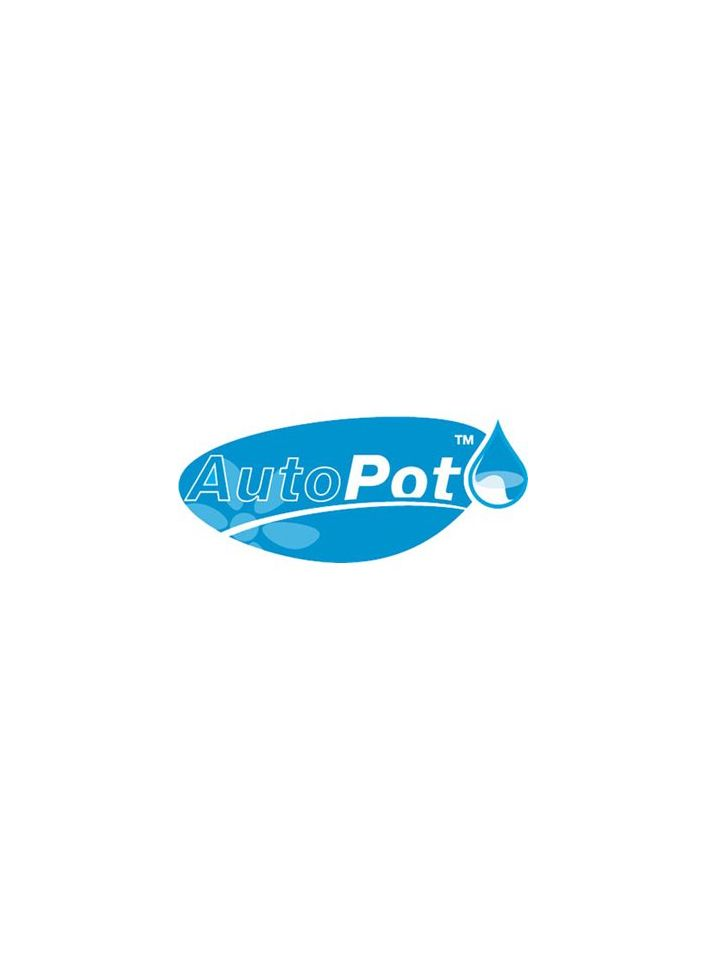 AUTOPOT 12POT XL KIT