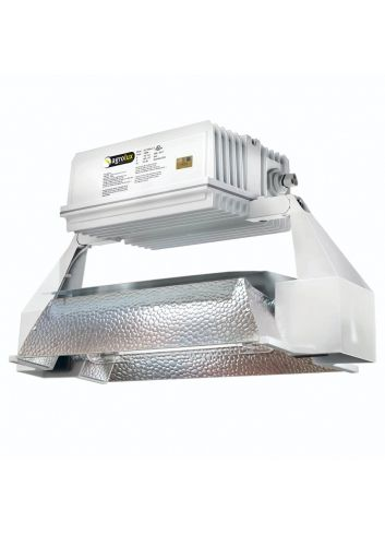 copy of Agrolux ALF600 240-400V W / Philips Lamp