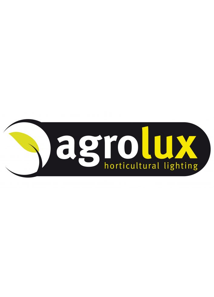 Agrolux ALF750 277-400V Optimal W / Philips Lamp