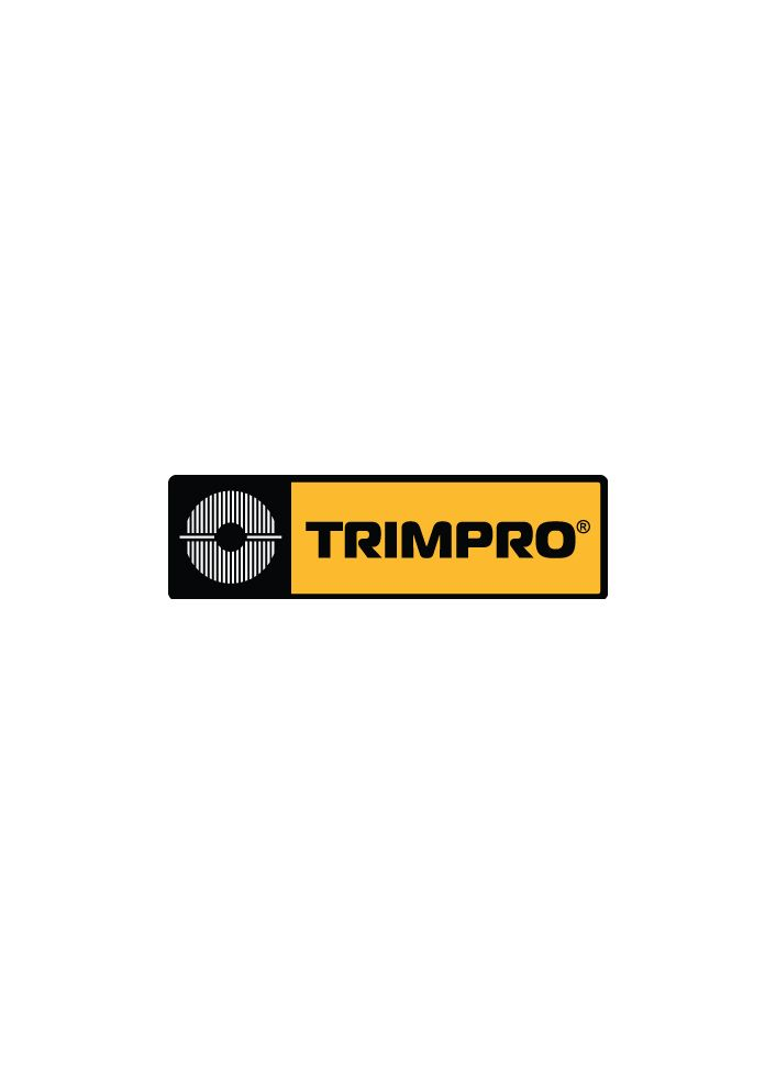 TRIMPRO ROTOR XL & WORKSTATION