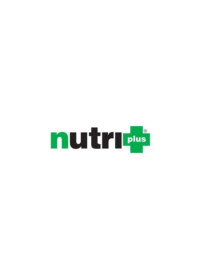 Nutri + authentik bloom 250ml