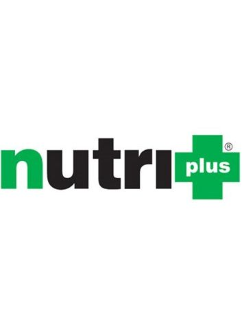 Nutri+ nutrient grow a 4l