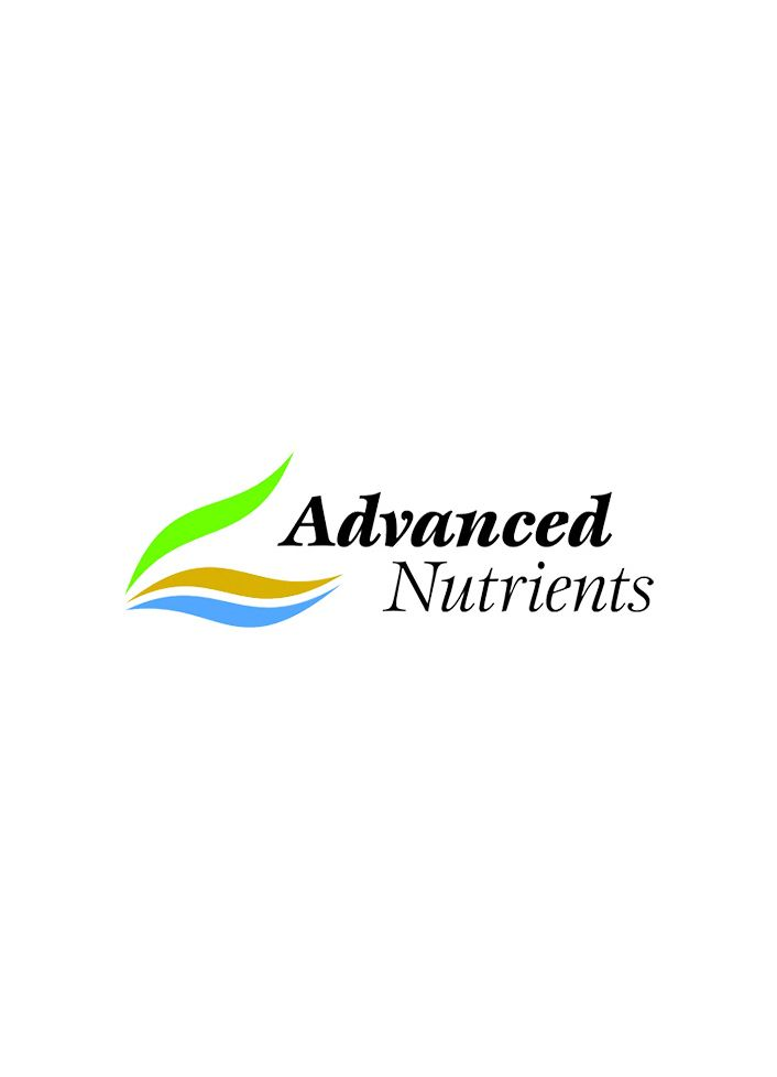Advanced nutrients ph perfect connoisseur grow a 1L