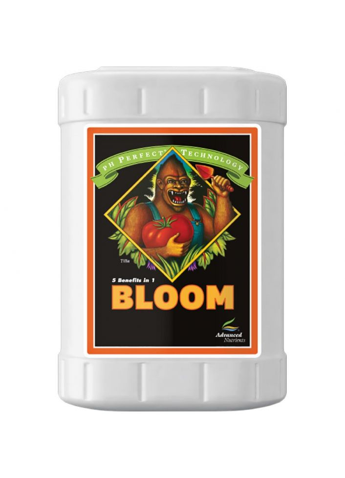 Advanced nutrients ph perfect bloom 23L