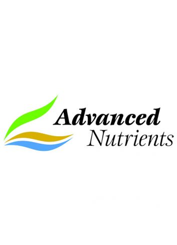 Advanced nutrients ph perfect grow 23L