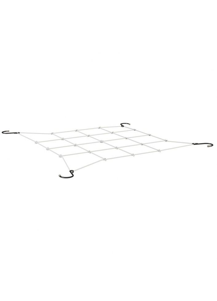 Secret Jardin WEBIT60 WEB PLANT SUPPORT 2' X 2'