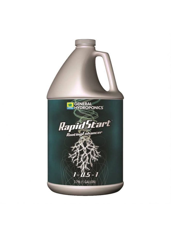 RAPIDSTART 1 GALLON
