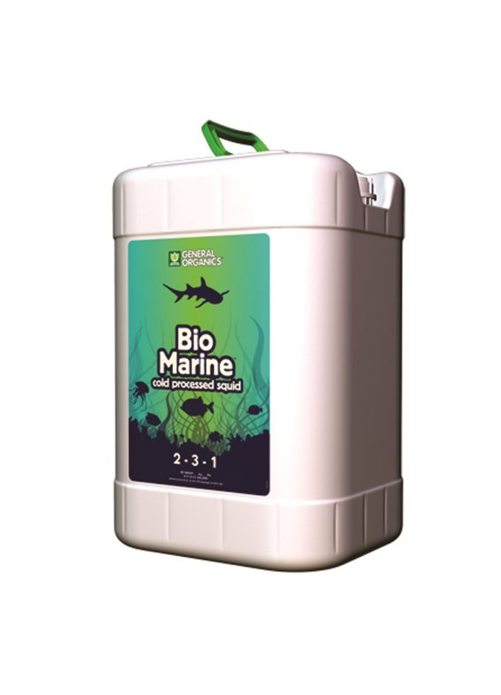 BIOMARINE 6 GALLON